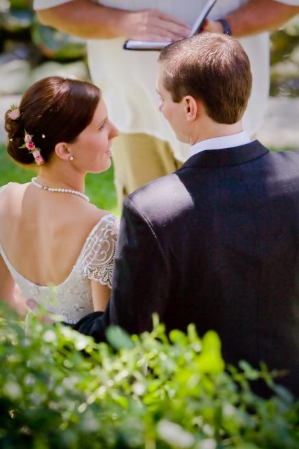 Wedding 140