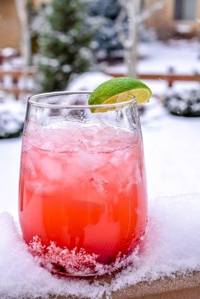 cranberry-cocktail2