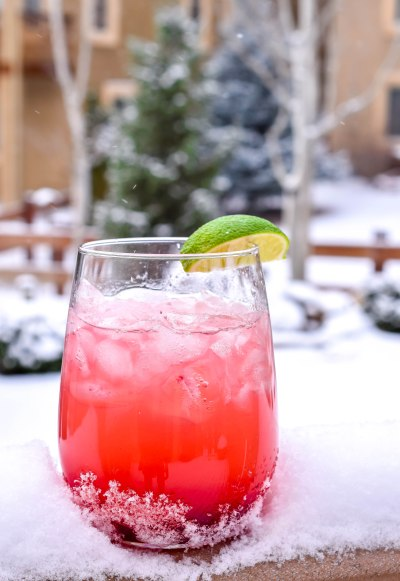 cranberry-cocktail3