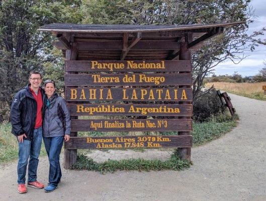 BahaiaLapataia